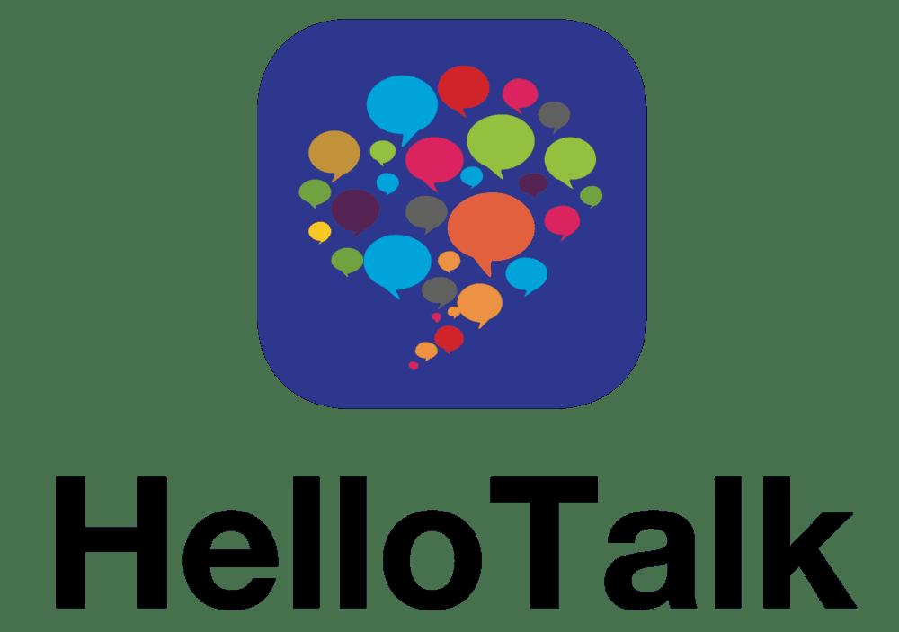 韓国人彼氏と出会ったアプリ:Hello Talk