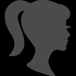 Snsで話題 グリーンスプーンの効果や口コミは 1秒後に結果発表 Keko Blog