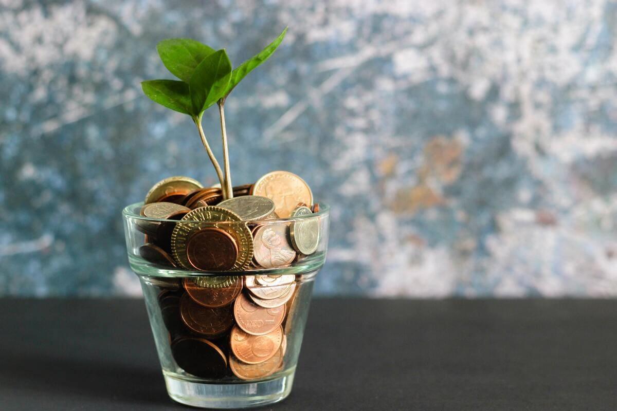20代でどんなお金の勉強をすればいいの?